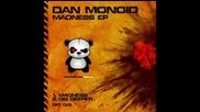 Dan Monoid - Dig Deeper