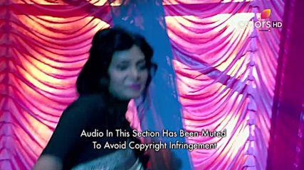 Thapki Pyar Ki - 20th September 2016 - - Full Episode Hd