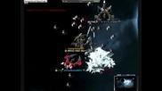 Dark Orbit - Goliath Eic