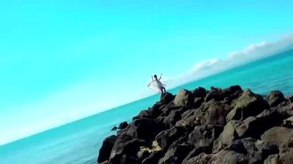 Теодора - Два _2_ през нощта (official Video)