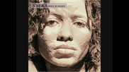 Nneka - Sleep (ft. Ms Dynamite)