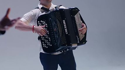 Samir Rizvanovic - Ludnica - Official Video 2018