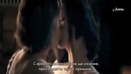 Превод - Nightwish - Feel for You