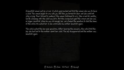 NEXTTV 012: The Vanishing of Ethan Carter (Част 12) Виктор от Русе