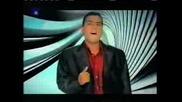 Samira Said - Youm Wara Youm