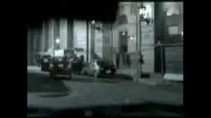 Реклама - Xbox 360