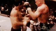 """Vitor """"the Phenom"""" Belfort - Best Highlights & Knockouts"""