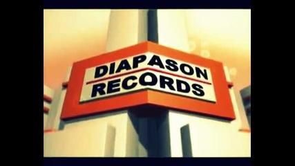 New 2012!!! Тони Стораро и Джамайката - Най-добрата фирма (official Song) Vbox7