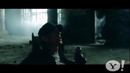 Eminem - Beautiful (+ Превод) ( Високо Качество )