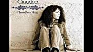Vickie Carrico - Hello darkness