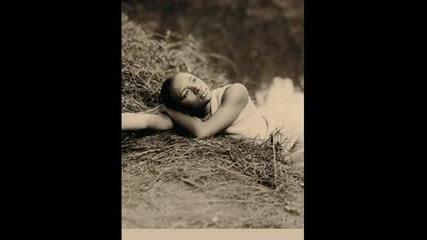 Lizz Wright - I Idolize You
