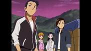 Pretty Cure - Епизод 17