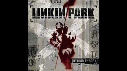 Linkin Park - Forgotten Hq