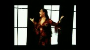(най - Яката Песен)*превод* Nina Pastori - De Boca En Boca