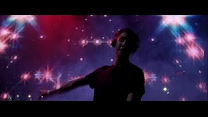 « Превод » Calvin Harris ft. Ne - Yo - Lets Go ( Официално Видео )