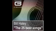 Bill Haley - Rock The Joint / Gr 014 16