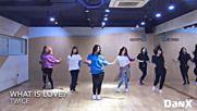 Kpop Random Dance Challenge 2018 Mirrored Countdown