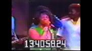Michael Jackson & James Brown & Prince