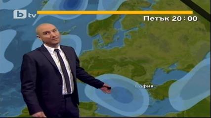 Емо Чолаков: Аман!!!
