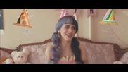 """2015 """" Melanie Martinez - Pity Party"""