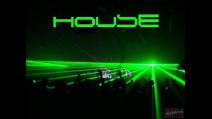 2.bahy - House Music [mp3]
