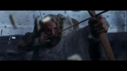 David Guetta - She Wolf (falling To Pieces) ft. Sia!!!уникат!!!