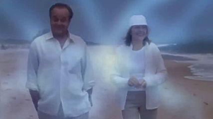 И. Корнилов - Танго Встречи!