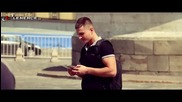 • 2012 • Dean - Radmina (produced by Delyno) / Фен видео by lenence__ / + Превод