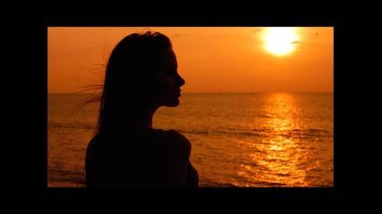Above Beyond pres. Oceanlab - On A Good Day (16 Bit Lolitas Mix )