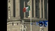Ирландското председателство на ЕС ще работи за стабилност, заетост и растеж