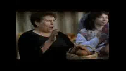 Eros Ramazzotti Tina Turner - Cose Della Vita + Превод