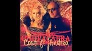 *2013* Andrea ft. Costi - Chupa Song ( Chupacabra )