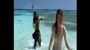 Potc Jackelizabeth - All You Wanted
