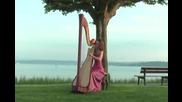 Ekaterina Afanasieva - Harp-harfe