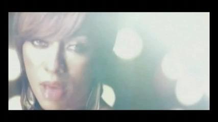Keri Hilson ~ I Like [ House Mix Video ]