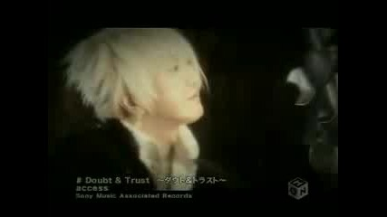 Access - Doubt and Trush