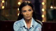 Моника Валериева е Съквартирант номер пет!