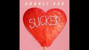 *2014* Charli Xcx - Break the rules