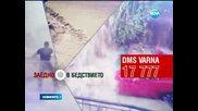 Нека помогнем на пострадалите от наводненията - Новините на Нова