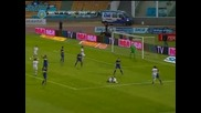 """Бока Х."" стартира новия сезон в Аржентина с победа 2:1 над ""Белграно"""