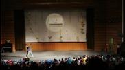 софия данс коледен концерт p11d19122012