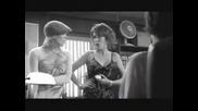 Hilary & Haylie Duff - Material Girls