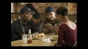 50 Cent - When It Rains It Pours