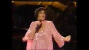 Liza Minelli - Money (With Sammy Davis Jr. & Frank Sinatra - 1989)