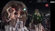 Geordie ( 1975 ) - Goodbye Love ( German Tv )