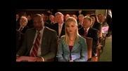 Legally Blonde 2 Red, White & Blonde / Професия Блондинка 2 (2003) Bg Audio