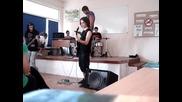 Черен Хумор - Дара (live)