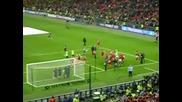 Europa Pokal Sieger
