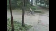 Juji Kara Bike