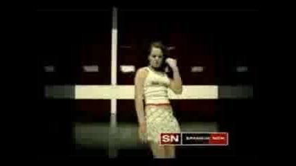 Jojo - Leave Gt Out-remix